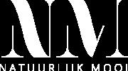 Logo_nm_24-8